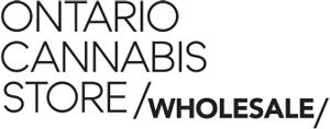 OCS Wholesale